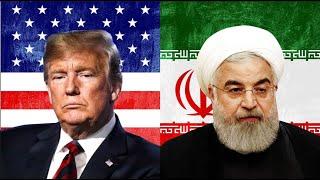 UCHAMBUZI:VITA YA MAREKANI NA IRAN/ATHARI ZAKE ZATAJWA