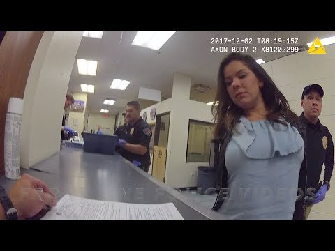 """Episode #2: Albuquerque Real World Police - """"DUI Will Not Comply"""""""