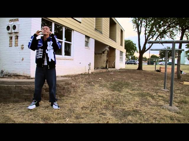 BTP The Realist - Roots