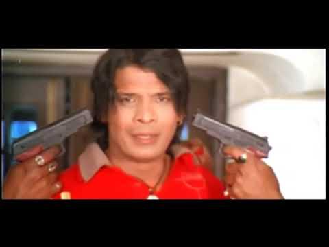 Trailer   Proper Patola   Neeru Bajwa, Harish Verma, Yuvraj Hans   Speed Records from YouTube · Duration:  2 minutes 44 seconds