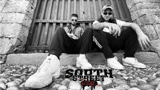 SACRA - ΣΤΑ ΠΑΡΚΑ Rec, Mix & Master : Άγνωστη Σκιά @ Flow State Productions Lyrics - SACRA Beat - VintageMan ...