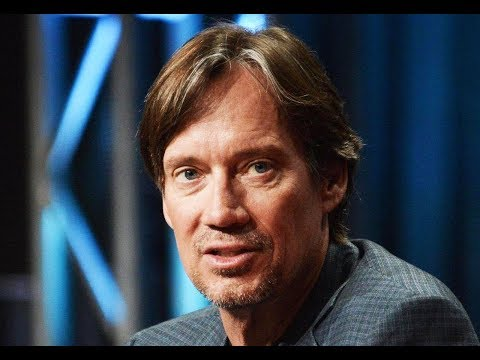 Kevin Sorbo Opens Up About Sexual Assault
