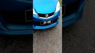 Download Video Anak DiTinggal Bogel Dalam Kereta, Jalan Kuari MP3 3GP MP4