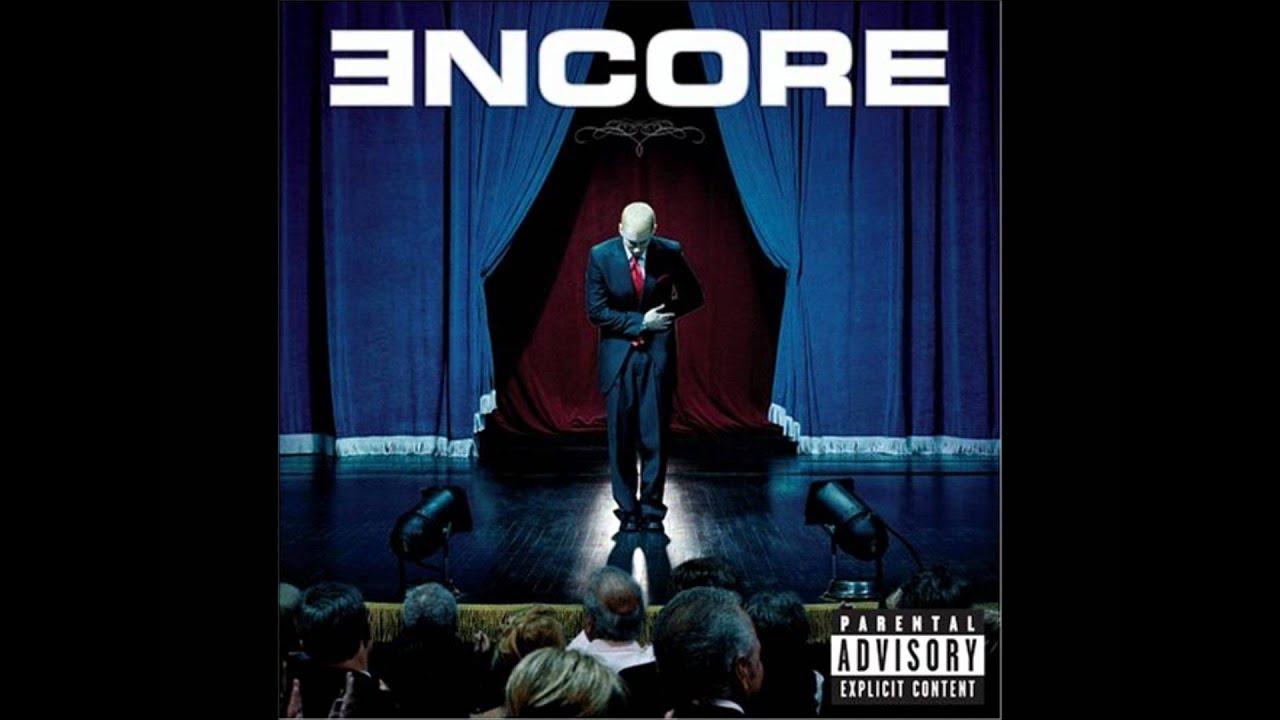 Eminem the slim shady lp torrent