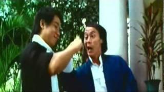 My Kung Fu 12 Kicks | Full Martial Arts Movie