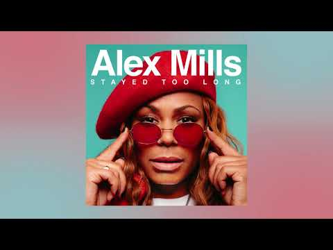 Alex Mills - Stayed Too Long [Ultra Music]
