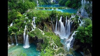 the-10-most-beautiful-places-in-the-world