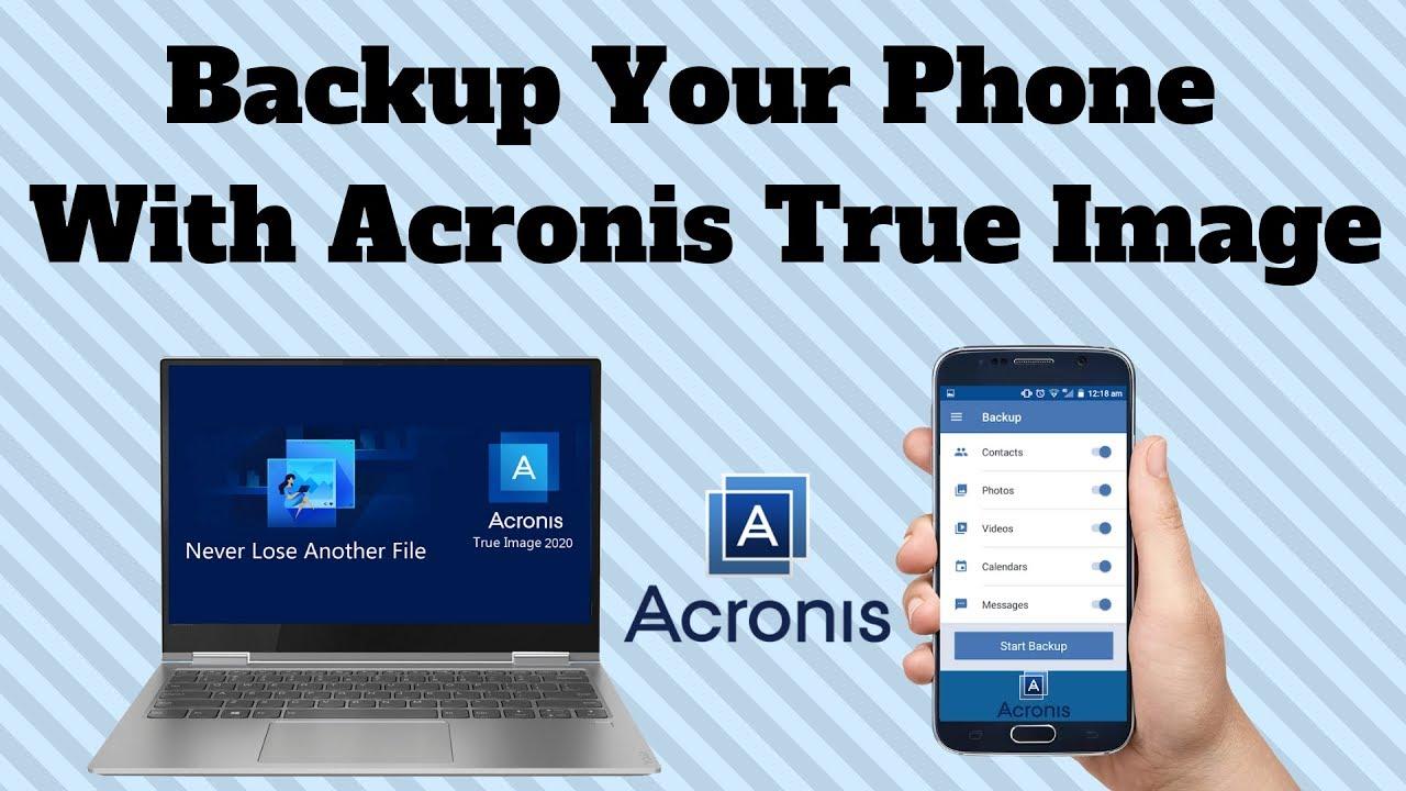 Acronis True Image 15 B39216 Crack Full Keygen 2021 Serial Number