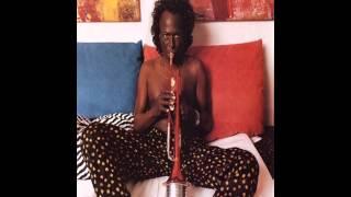 Doo Bop Song Miles Davis 1992