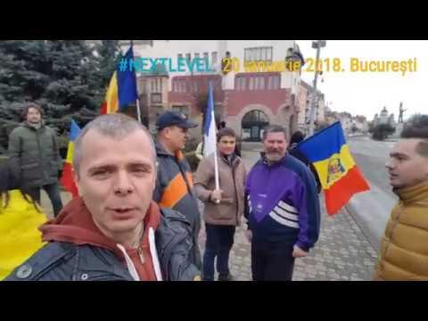 Patrioții care merg pe jos de la Cluj la București. 450 de kilometri pentru Justiție   REPORTAJ