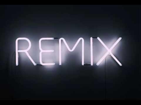 my-boo-dillema-remix