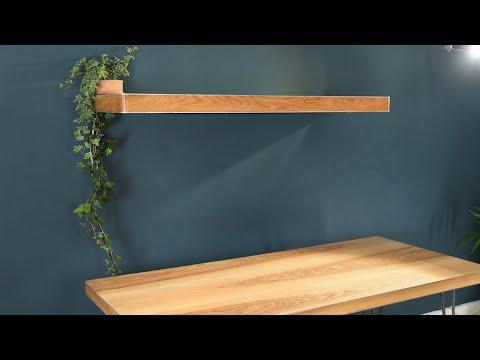 DIY Home & Garden cover image