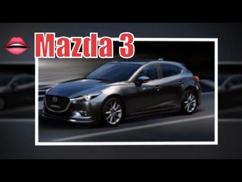2020 mazda 3 redesign | 2020 mazda 3 reveal | 2020 mazda 3 review | Cheap new cars