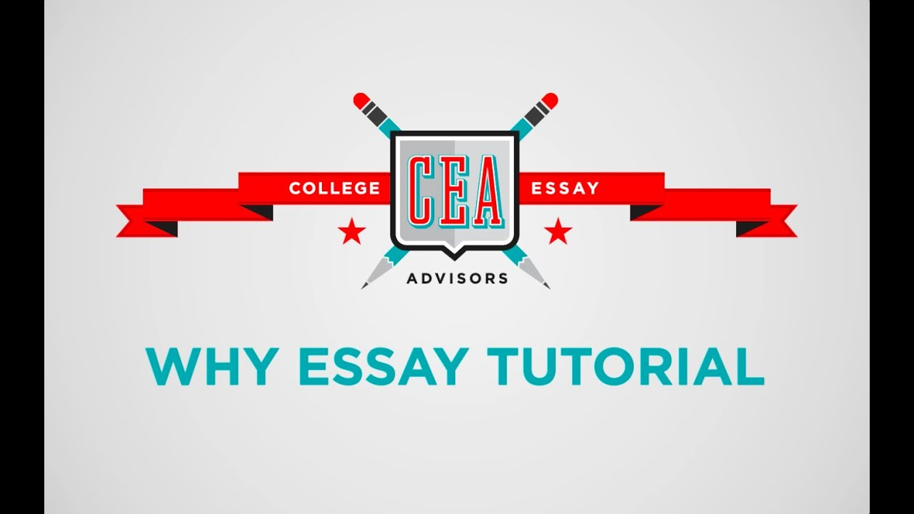 Theme In Literature Essay  What Is A Thesis Statement For An Essay also World Literature Essay Example How To Do Admissions Essay Research Why Essays From Michigan Tulane  And Columbia How To Make A Good Thesis Statement For An Essay