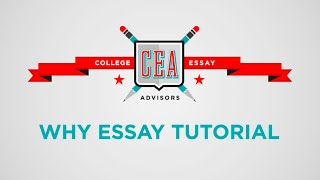 """How To Do Admissions Essay Research: """"Why"""" Essays from Michigan, Tulane, and Columbia"""