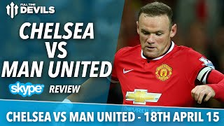 """We Fought Till The Last Minute"" 