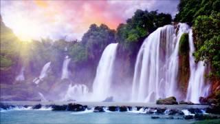 Piano - Yiruma - My Memory