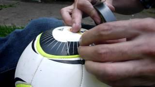 Soccer ball repair.mp4