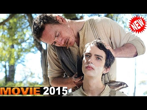 Action Adventure Movies 2015 Full Movie English New Hollywood Sci-fi Drama Movies Full Length