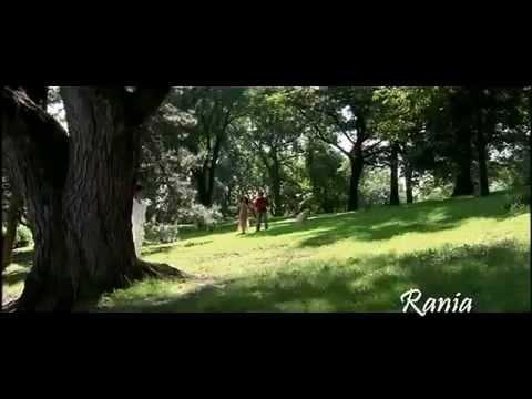 Shahrukh+khan+-+أسف+حبيبتي+-+راغب+علامة+-+شاروخان