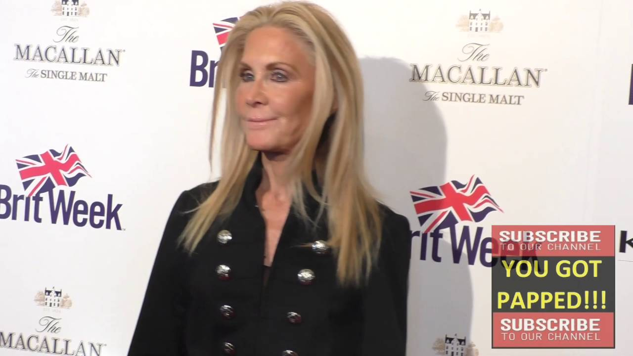 joan van ark then and now