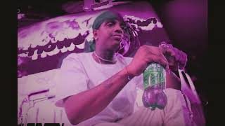 Ski Mask the Slump god - Catch Me Outside (slowed+reverbed by DJ Supreme)