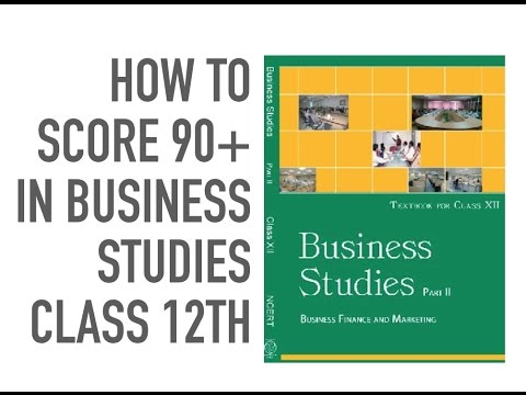 Studies grade textbook pdf 11 business