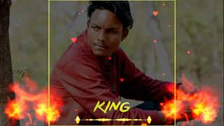 ##YouTube India##sachi muchi fan Tera Ho Gaya 🧛🧛