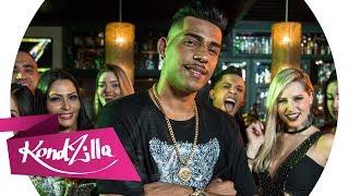 MC DVN - Joga Essa Bunda (KondZilla)