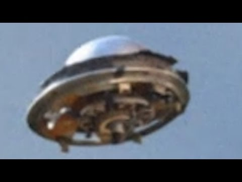INSANE! Best UFO Sightings Of June 2015 [Breaking News] Share This!