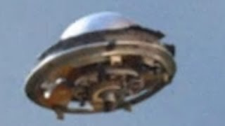 INSANE! Best UFO Sightings Of June 2015 [Breaking News] Share This!(WATCH: Best UFO Videos Of June 2015 [Breaking UFO News] Share This! This is what went down at Thirdphaseofmoon for the month of June 2015! Sub Now ..., 2015-07-01T06:49:16.000Z)