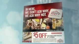 Get The TGI Fridays Printable Coupons In 2012(, 2012-05-17T22:22:37.000Z)