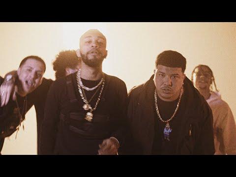 MEUS MANOS 4 Letra (Fogo na Party) feat. Sos, Sobs, Duzz, Sueth & Peu
