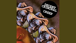 Play Creep