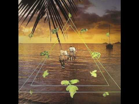 Sun Araw - Beams