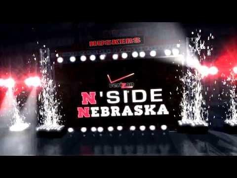 N'Side Nebraska Show Open 2013