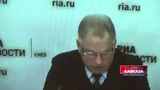 Российские вузы для граждан СНГ