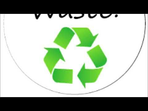 Environmental Challenge-Resource Scarcity (Wang Yixiang16058623)