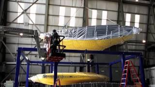 The Aviators 4: Episode 413 Teaser