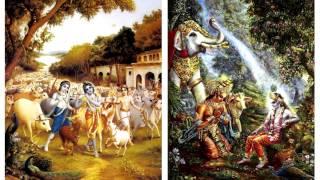 Великая Маха Мантра Любви - Харе Кришна Харе Рама - Maha Mantra - Hare Krishna Hare Rama