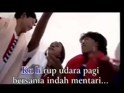 wayang-damai-jadul-90an-official-original-video-clip