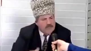 НАСТОЯЩИЙ СЕВ - КАВ ТВ (ЖОРИК ВАРТАНОВ) 💂.