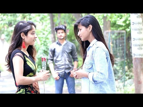 Chahunga Main Tujhe Hardam  satyajeet jena  Innocent  love story  hit songs 2019