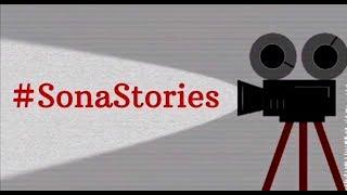 #SonaStories  | Judge Sona Mohapatra on Zee TV #SRGMP18