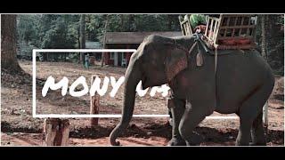 MONYWA(MYANMAR) Travel video.