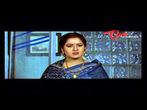 Sana Aunty Reveals Her Illegal Affairs To Her Husband