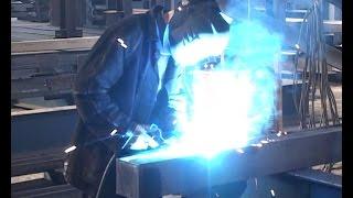 Акционерное общество «ЗОК» готовит квалифицированных специалистов для работы на заводе