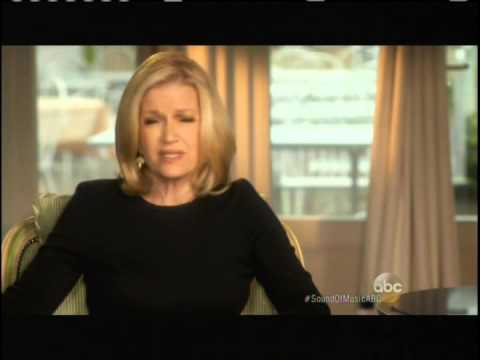 The Sound of Music  The Untold Story  On ABC 2020 Part 2 of 5