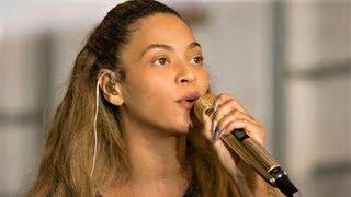 Beyonce Insider Spills Tea: 'She's Mean & Her Breath Stinks'!!