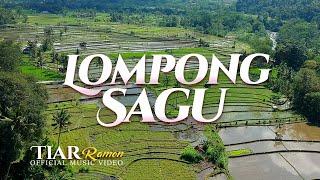 Tiar Ramon - Lompong Sagu Lagu Nostalgia Terbaik